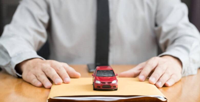 Financer une auto avec un micro crédit
