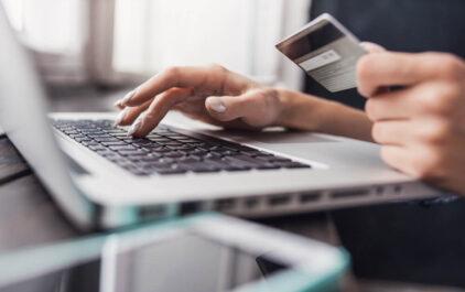 bien choisir un micro crédit